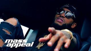 Download Dave East - Type of Time Video
