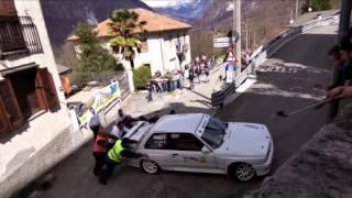 Download Renault 5 humilla a BMW M3, Subaru impreza, Clio sport Video