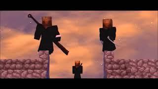 Download Minecraft song Myself 1 hour Video