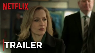 Download The Fall | Trailer [HD] | | Netflix Video
