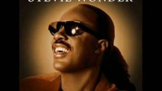 Download Stevie Wonder - I'll be loving you always Video