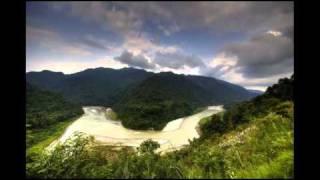 Download Jaak Joala - Unustuse jõel | River of Oblivion Video