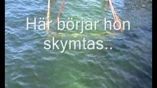 Download Bärgning Fairline 52fot 080710 Video
