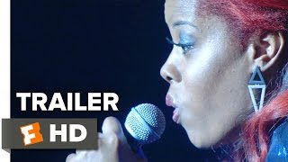 Download Presenting Princess Shaw Official Trailer 1 (2016) - Documentary HD Video