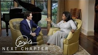 Download Pastor Joel Osteen Makes No Apologies for His Wealth | Oprah's Next Chapter | Oprah Winfrey Network Video