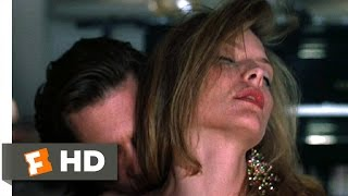 Download The Fabulous Baker Boys (1989) - Ballroom Back Massage Scene (7/11) | Movieclips Video