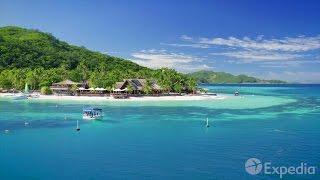 Download Guía turística - Fiyi | Expedia.mx Video