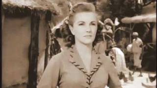 Download Panther Girl of the Kongo 1: Claw Monster (1955) Video