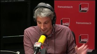 Download Valérie Pécresse, libérée, délivrée - Le Moment Meurice Video