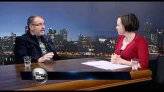 Download The World from Below - The Islamic State and Australia in the Middle East - 10 Oct 2014 - Seg 1 Video