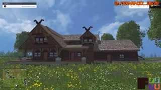 Download Farmig Simulator 15 - Conheça minha fazenda Video