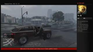 Download Just messing around |GTA V Video