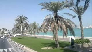 Download 2013-03-02- doha city center Video