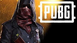 Download PUBG PARTY \\ LIVE GAMEPLAY \\ FUN STREAMS Video