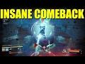 Download Destiny: Crazy Trials Of Osiris Comeback (Destiny funny moments) Video
