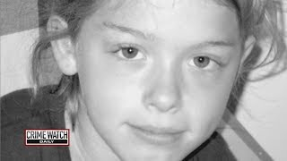 Download Pt 1: Little Girl Was Kidnapped At Home Right Before Christmas - Crime Watch Daily with Chris Hansen Video