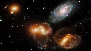 Download 26 of the Best Images Captured by The Hubble Space Telescope Video