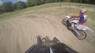 Download My first time hitting Skyshot at Unadilla Video