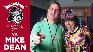 Download Nardwuar vs. Mike Dean Video