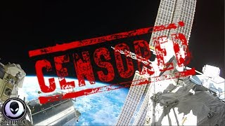 Download THE END? UFO Channels Get Deleted 8/14/17 Video