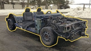 Download Weight Reduction lvl 100 !!!!!! Video