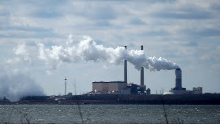 Download Trump's emissions rules shift climate priorities Video