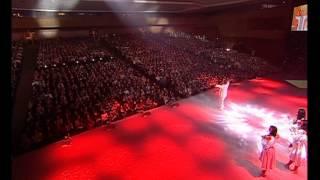 Download Гранд-шоу Михайла Поплавського ″Я люблю тебе, Україно″ Video