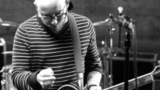 Download The Menzingers - ″Where Your Heartache Exists″ Video