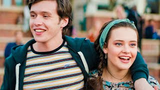 Download LOVE, SIMON All Trailer + Movie Clips (2018) Video