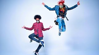 Download New Ayo & Teo Dance Compilation 2017 | Best Lit Dances Shmateo and Ogleloo Video