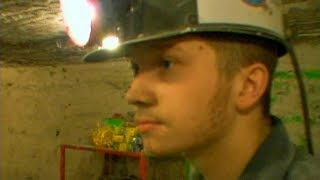 Download Young coal mine workers l Hidden America: Children of the Mountains PART 5/6 Video