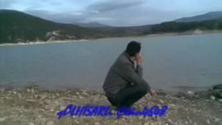 Download ELEKTRO BAĞLAMA YABANCINMIYIM (GöLHİSARLı Çetin4648) Video