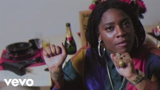 Download Kamaiyah - How Does It Feel Video