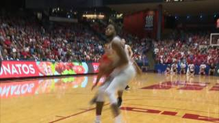 Download Dayton Basketball: Findlay Highlights Video