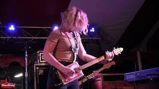 Download SAMANTHA FISH • Shake 'Em On Down • Chenango Blues Fest 8/18/18 Video