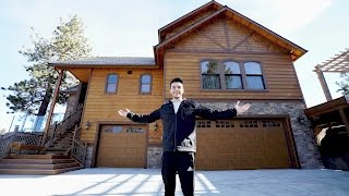 Download OUR NEW HOUSE!!! Video