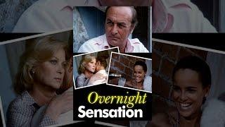 Download Overnight Sensation Video