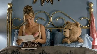 Download Ted 2 Extended Trailer Video