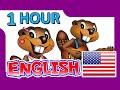 Download ″English Level 1 DVD″ - 1 Hour, Learn to Speak English, Teach ESL, EFL, Kids Language School Video
