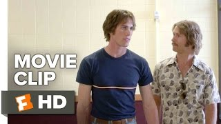 Download Everybody Wants Some!! - More Stuff That's Not In the Movie (2016) - Richard Linklater Comedy HD Video