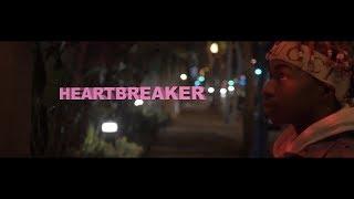 Download ZayHilfigerrr - Heartbreaker ( Official Music Video ) Video