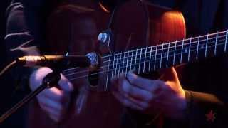 Download Gypsy Jazz - ″Made For Wesley″ -Rhythm Future Quartet Video