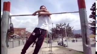 Download GIMBARR LA VIEJA GUARDIA CONTINUA Video
