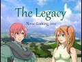 Download The Legacy - Official RPG Maker VX Game Trailer Video