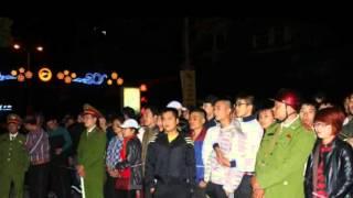 Download Vụ 4 Người Chết Ở Thanh Hóa: Chồng Giết Vợ Và 2 Con Rồi Tự Sát Video