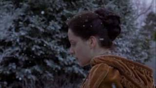 Download A christmas carol 1999 - The ghost of christmas past - His regret Video