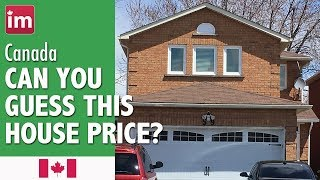 Download House prices in Canada (March 2019) - Buying a house in Canada Video