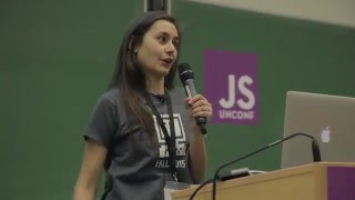 Download Anjana Vakil: Learning Functional Programming with JavaScript - JSUnconf Video