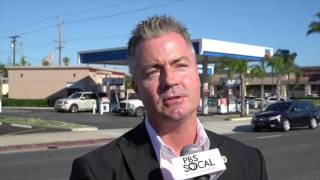 Download New California Gas Tax Without Voter Approval Causes Outrage Video