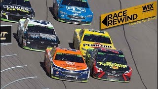Download Race Rewind: Las Vegas in 15 Video